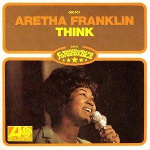 ♫ Think    -     Aretha Franklin ARETHA-FRANKLIN2-300x300