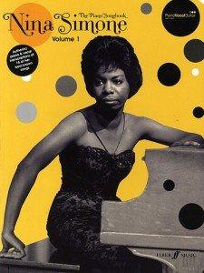 ♫ Ain't Got No... I've Got Life - Nina Simone NINA-SIMONE-225x300