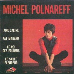 ♫ Tam Tam - Michel Polnareff MICHEL-POLNAREFF2-300x300