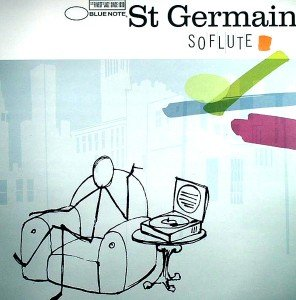 ♫ So Flute - St Germain St_Germain_So_Flute1-296x300
